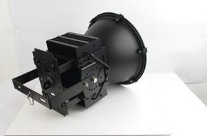 светодиодные промышленные светильники 400Вт