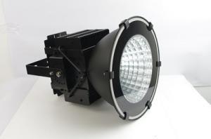 светодиодные промышленные светильники 500Вт
