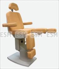 Педикюрное кресло SD-3708P