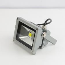светодиодный прожектор 10Вт из китайского производителя