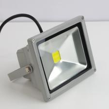 светодиодный прожектор 20Вт из китайского поставщиков