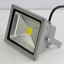 Светодиодный прожектор 30Вт из китайского поставщиков