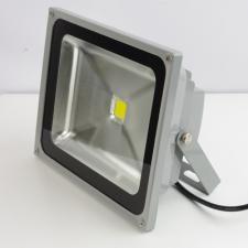 светодиодный прожектор 50Вт из китайского производителя