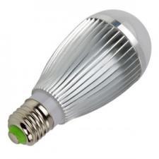 светодиодная лампа 7Вт E27