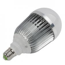 Светододные лампы Е27 15Вт из китайского производителя