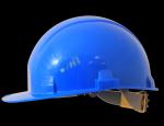 Каска защитная СОМЗ-55 Favori®T RAPID