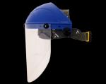 Щиток защитный лицевой НБТ2 ВИЗИОН® - 425190
