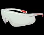Очки защитные открытые серии О55 HAMMER PROFI (в ассортименте)