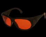 Очки защитные открытые серии О34 PROGRESS (в ассортименте)