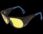 Очки защитные открытые серии О2 SPECTRUM (в ассортименте)