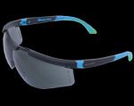 Очки защитные открытые серии О87 ARCTIC мягкий заушник (в ассортименте)