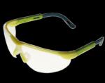 Очки защитные открытые серии О85 ARCTIC мягкий носоупор (в ассортименте)