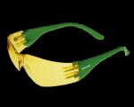 Очки защитные открытые серии О17 HAMMER ACTIVЕ (в ассортименте)