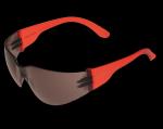 Очки защитные открытые серии О15 HAMMER ACTIVЕ (в ассортименте)