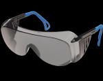 Очки защитные открытые серии О45 ВИЗИОН (в ассортименте)