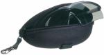 Очки открытые MSA PERSPECTA 2320 (с жестким чехлом)