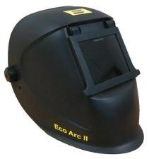 Сварочная маска ESAB Eco-Arc II 11 DIN