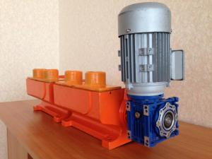 Сепаратор магнитный СМЛ 150