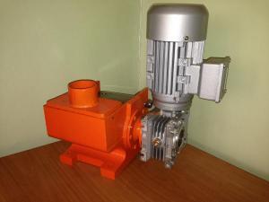 Сепаратор магнитный ОРША СМ-50-1 (50 л)