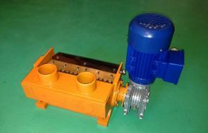 Сепаратор магнитный ОРША СМ-50-1 (100 л)