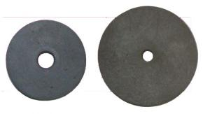 Вулканитовый круг (полировальные и шлифовальные круги)