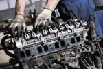 Ремонт двигателей грузовых автомобилей и тракторов в Архангельске и области. спецтехпортал.рф