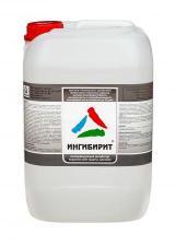 Ингибирит — консервирующий ингибитор коррозии для защиты металла. Тара 10кг