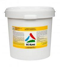 КС-Клей - клей строительный на основе жидкого стекла. Тара 18 кг