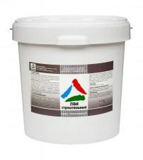 ПВА-Строительный - клей строительный на водной основе, 20кг