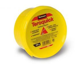 Очиститель-паста для рук, ведро Teroquick