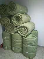Полога, Шторы, Укрытия из Брезентовой ткани по размерам заказчика
