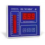 Измеритель давления АДН-50.2
