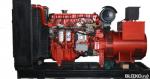 Дизельная электростанция 300 кВт АД 300 -Т400