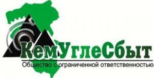 Продам уголь марки ДПКО