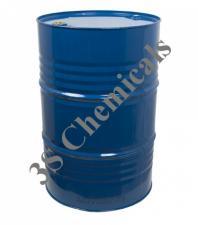 Бутилгликольацетат (бутилцеллозольвацетат)