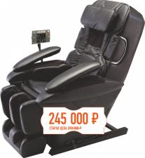 Массажное кресло PanasonicEP-30002