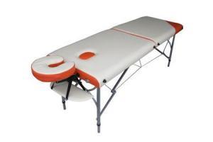Массажные стол складной US Medica Super Light