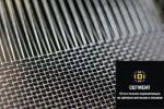 Сетка тканая нержавеющая ГОСТ 3826-82 16,0х1,8 (от Производителя)
