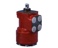 Насос-дозатор (гидроруль) НДМ 80-У250 (Р=8)