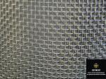 Сетка тканая нержавеющая ГОСТ 3826-82 8,0х0,7 (От Производителя)