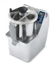 Куттер-миксер 4,5 л, 1 скорость 1500 об/мин. от Electrolux