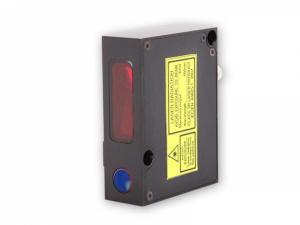 Лазерные триангуляционные датчики РФ603