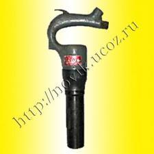 Молоток рубильный ИП-4108
