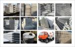ЖБИ любой сложности и объема (крупнейший завод в Караганде)