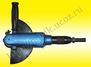 Шлифмашинка ИП-21180 угловая