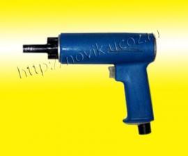 Дрель пневматическая ИП-1025