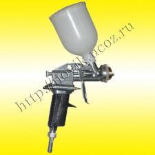 Краскораспылитель СО-71В