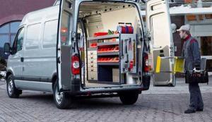 Сервисное и техническое обслуживание плющильного оборудования.