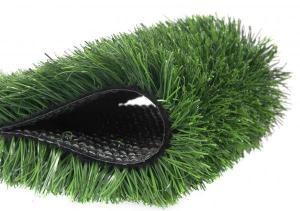 Поставка и укладка искусственной травы для спортивных и детских площадок
