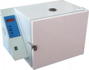 Сухожаровой шкаф ГП-10 МО